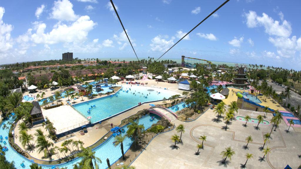 5 destinos em Pernambuco que são os melhores no Nordeste.