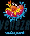 Piscinas Recreativas - Veneza Water Park